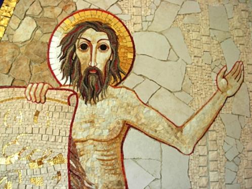 Risultati immagini per agnello di dio